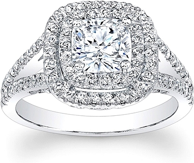 double-halo-split-shank-diamond-engagement-ring-scs1244-1-C
