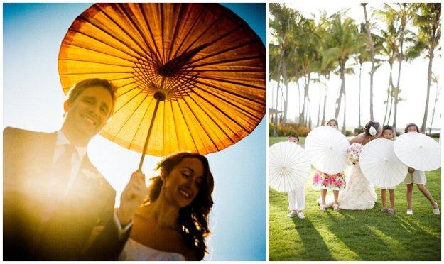 L: Twin Lens R: Weddings by Sasha Gulish