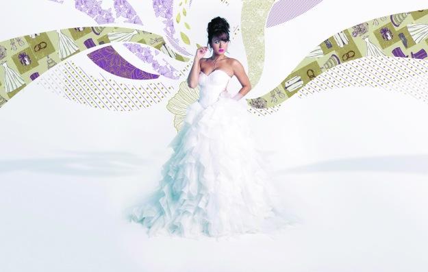 Bride 02
