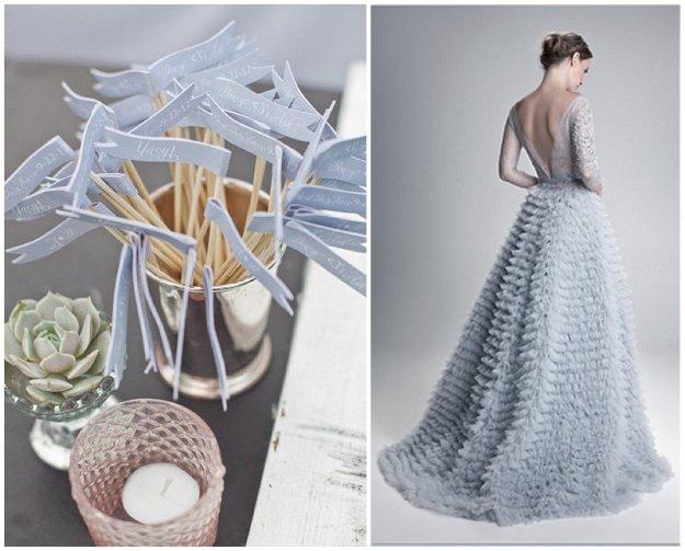 L: Leila Brewster R: Pinterest