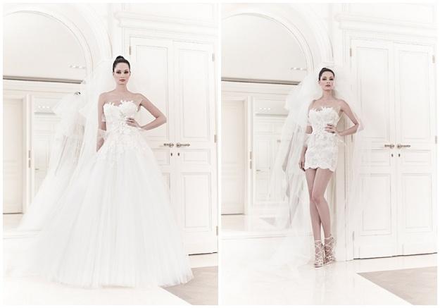 L: Faun with skirt R: Faun