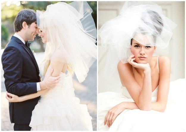 L: Jessica Lorren R: Pinterest