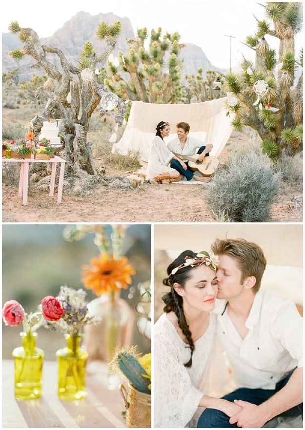 red-rock-desert-las-vegas-engagement-photography-01
