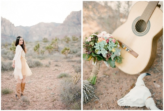 red-rock-desert-las-vegas-engagement-photography-03