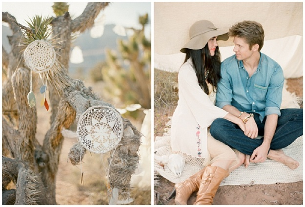 red-rock-desert-las-vegas-engagement-photography-08