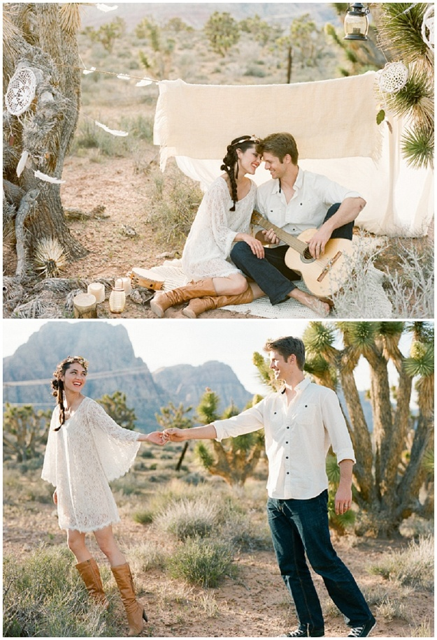 red-rock-desert-las-vegas-engagement-photography-15