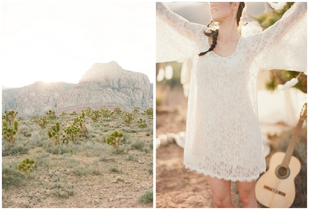 red-rock-desert-las-vegas-engagement-photography-16