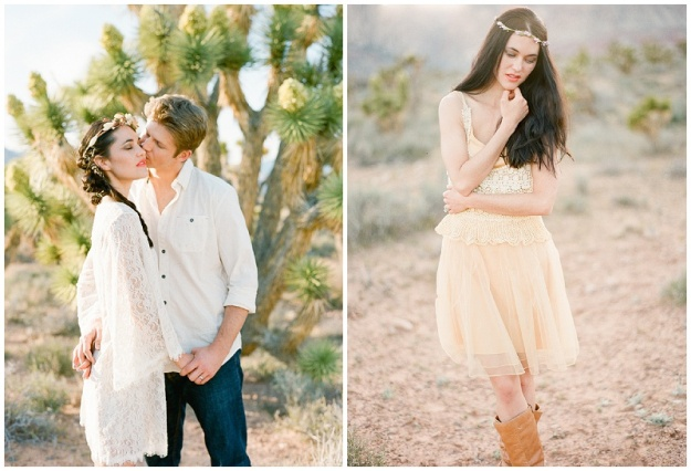 red-rock-desert-las-vegas-engagement-photography-17