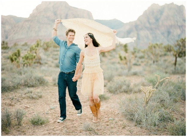 red-rock-desert-las-vegas-engagement-photography-24