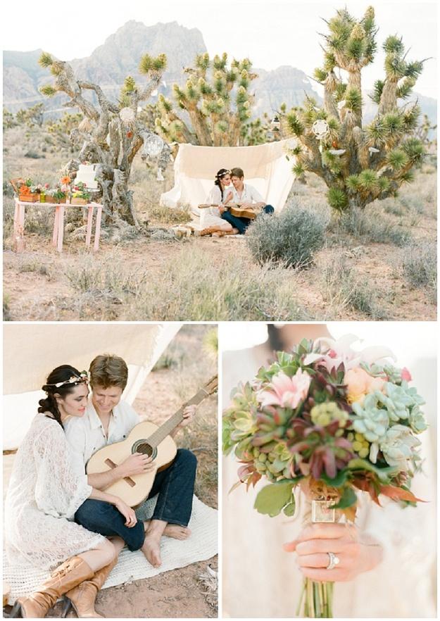 red-rock-desert-las-vegas-engagement-photography-28
