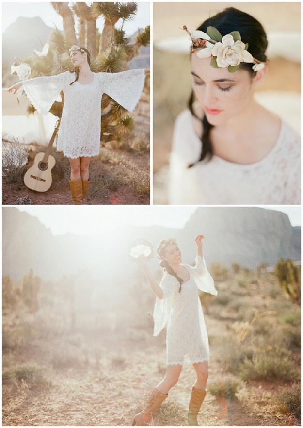 red-rock-desert-las-vegas-engagement-photography-32