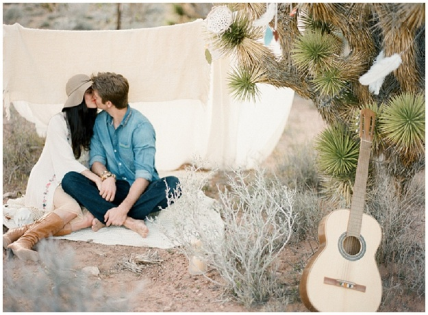 red-rock-desert-las-vegas-engagement-photography-36