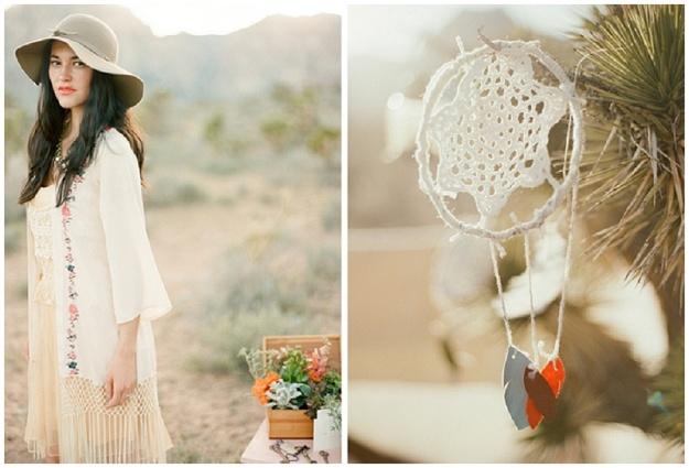 red-rock-desert-las-vegas-engagement-photography-37