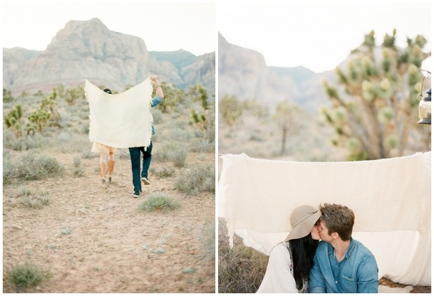 red-rock-desert-las-vegas-engagement-photography-39