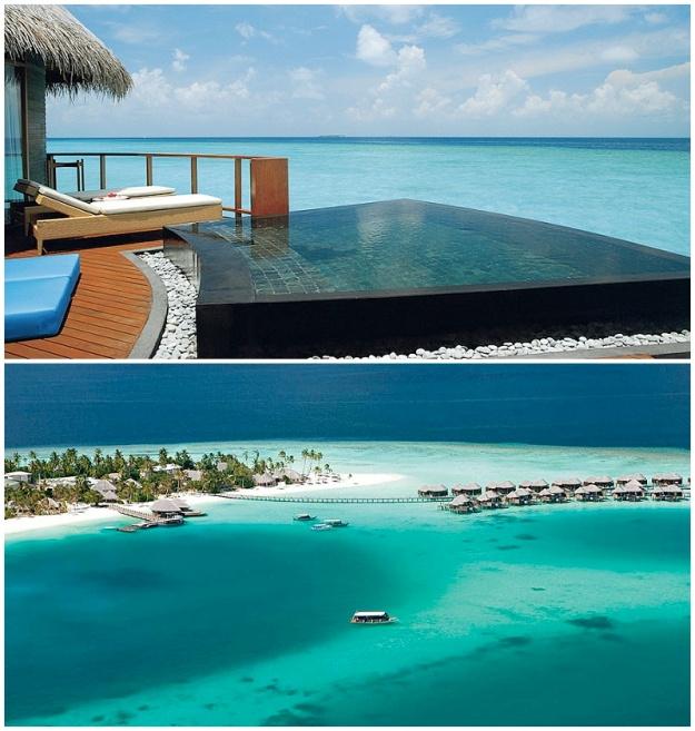constance-halaveli-maldives-1-small