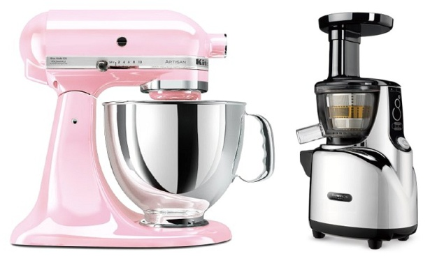 kitchen-aid-artisan-mixer-pink