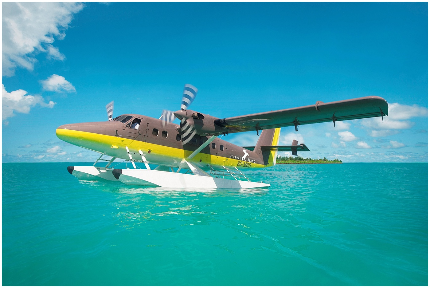 Vuelos baratos a Bora Bora en Skyscanner