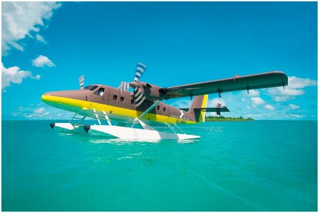 Sea Plane (2)