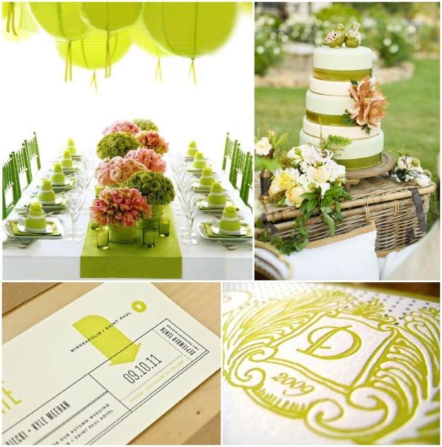 chartruese-wedding-color-7 (2)